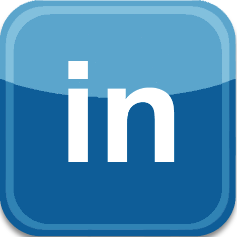 Sims Solutions is on LinkedIn